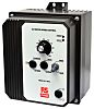 RS PRO Inverter Drive, 1, 3-Phase In, 50