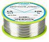 Felder Lottechnik 0.75mm Wire Lead Free Solder, +227°C
