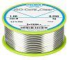 Felder Lottechnik 1mm Wire Lead Free Solder, +227°C