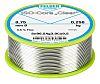 Felder Lottechnik 0.75mm Wire Lead Free Solder, +217°C