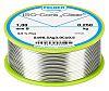 Felder Lottechnik 1mm Wire Lead Free Solder, +217°C