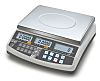 Kern Counting Scales, 3kg Weight Capacity Europe, UK,