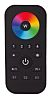 RS PRO Led Light Remote Control LED remote