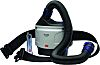 3M TR-300+ Series Powered Respirator