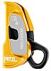 Petzl B50A Handled Rope Clamp