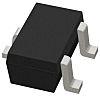 Nexperia PESD1CAN-UX, Quad-Element Bi-Directional ESD Protection