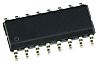 Nexperia HEF4049BT,653 Inverting Single Ended Buffer, 16-Pin SOIC