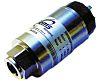 Gems Sensors Gauge for Sea Water Pressure Sensor,