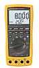 Fluke 787B Handheld Digital Multimeter, With RS Calibration