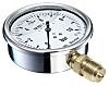 UKAS(1365208) Pressure Gauge 0-16bar