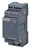 Siemens LOGO!POWER, DIN Rail Power Supply - 100