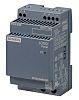 Siemens DIN Rail Power Supply, 12V dc Output