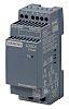 Siemens DIN Rail Power Supply - 230V ac