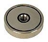 Eclipse Neodymium Magnet 135N, Width 25mm
