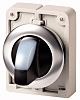 Eaton M30 Illuminated Selector Switch - 2 Position,