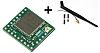 SNOC 868MHz SigFox Breakout Board for SFM10R1 for