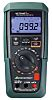 Gossen Metrawatt M246B Handheld LCD Digital Multimeter True