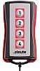 Steute RF HB Wireless Push Button Control Station,