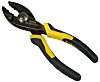 Stanley FatMax 200.0 mm Plier Wrench With 12.0mm