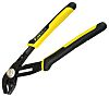 Stanley FatMax 200.0 mm Water Pump Pliers With