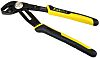 Stanley FatMax 250.0 mm Water Pump Pliers With