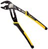 Stanley FatMax 300.0 mm Plier Wrench With 75.0mm