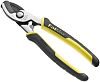 Stanley FatMax 217 mm Flush Cutters