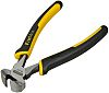 Stanley FatMax 160 mm End Cutter Pincers