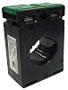 Sifam Tinsley Omega XMER, Current Transformer, , 26mm