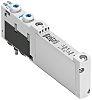 Festo 3/2 Solenoid Valve Electrical VUVG Series