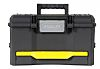 Stanley One Touch 1 drawer Tool Box, 481