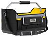 Stanley Fabric Tote Tray with Shoulder Strap 250mm