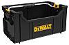 DeWALT Plastic Tool Box