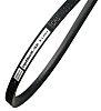 SK Series Drive Belt, belt section SPB, 1320mm
