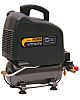 SIP 6L Air Compressor, 8bar, 15kg