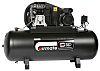 SIP 3HP 150L Air Compressor, 10bar, 83kg