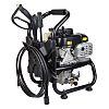 SIP T420/130 Petrol Pressure Washer, 130bar