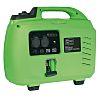 SIP 2000W Generator, 12 V dc, 230 V