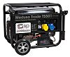 SIP 5000W Generator, 12 V dc, 230 V