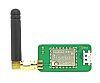 LPRS USB 2.0 Wireless Adapter