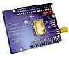 LPRS easyRadio ERIC9 RF Transceiver Arduino Shield for