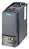Siemens Inverter Drive, 3-Phase In, 0 → 240
