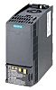 Siemens SINAMICS G120C Inverter Drive, 3-Phase In, 0 → 240 (Vector Control) Hz, 0 → 550 (V/F Control) Hz