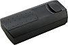 Slider Dimmer Switch, 35W, 230 V