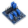 Digilent Temperature Sensor Expansion Module 410-287