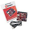 Digilent chipKIT Pro MX7 MCU Development Kit 410-296