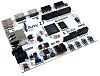 Digilent 410-346-20 Arty Z7-20 APSoC Zynq-7000 Development Board