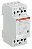 ABB 4 Pole Contactor - 24 A, 24