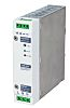 RS PRO Switch Mode DIN Rail Power Supply