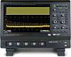 LeCroy HDO4000A Series HDO4104A Oscilloscope, 4 Channels, 1GHz
